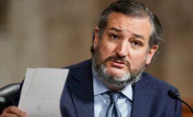 Сенатор блокировал кандидатуру директора ЦРУ из-за «Северного потока-2»