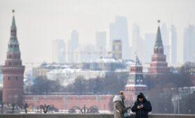 В Кремле допустили отключение России от SWIFT — ПРАЙМ, 22.03.2021