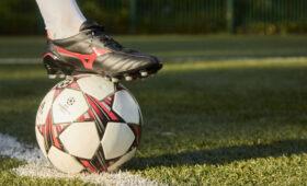Разъяснены правила определения игры рукой в футболе