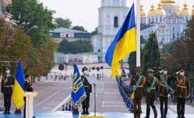 S&P подтвердило рейтинги Украины на уровне «B» — ПРАЙМ, 15.03.2021