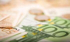 Названы сроки выхода мировой экономики на докризисный уровень — ПРАЙМ, 09.03.2021