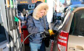 Замглавы Минэнерго объяснил связь цен на бензин с курсом рубля