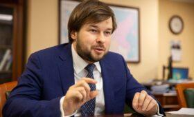 Замглавы Минэнерго— РБК: «Надо сделать предсказуемую цену на бензин»