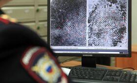 Путин призвал МВД и банки к совместной борьбе с киберпреступностью — ПРАЙМ, 03.03.2021