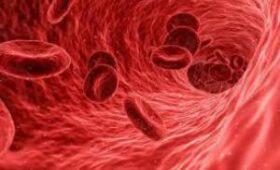Сепсис убивает в 5 раз чаще, чем рак груди
