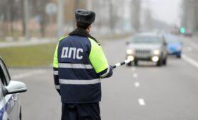 В России готовят новые ПДД: штраф за шины не по сезону и «запрет» на видеорегистраторы
