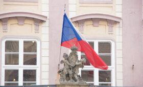 В Совфеде не хотят «разрывать в клочья» чешскую экономику — ПРАЙМ, 24.04.2021