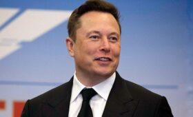 Илон Маск разбогател за сутки на $6 миллиардов — ПРАЙМ, 06.04.2021