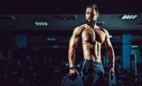 Поможет ли отказ от мастурбации увеличить уровень тестостерона? Мнение эксперта