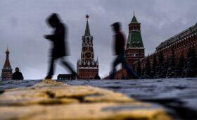 Угроза новых санкций против российского госдолга. Что важно знать