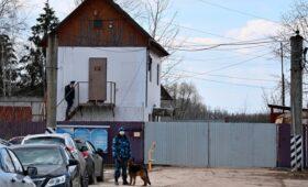 Кремль исключил создание особых условий для Навального в колонии