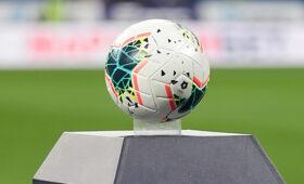 Футбольная революция: зачем топ-клубам Суперлига и чем обернется бунт