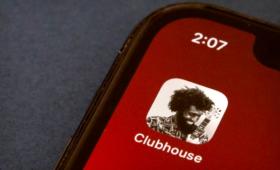 СМИ сообщили о планах Twitter купить Clubhouse