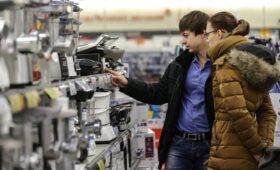 Минпромторг сформулировал условия для введения маркировки на новые товары