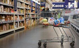 Мировые цены на продовольствие выросли до максимума с июня 2014 года — ПРАЙМ, 08.04.2021