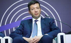 «Яндекс» объявил о переменах в топ-менеджменте