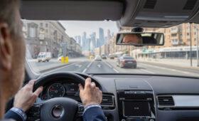 Автоюрист дал советы, как сдать на права по новым правилам