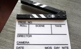 Боевик «Мортал Комбат» возглавил российский кинопрокат на выходных