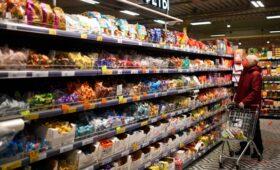 Кондитеры предупредили розницу о росте цен на конфеты и вафли