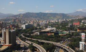 МВФ прогнозирует инфляцию в Венесуэле в 5500% — ПРАЙМ, 06.04.2021