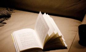 Джоан Роулинг рассказала, когда выйдет ее новая книга
