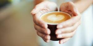 Можно ли умереть от кофе: ученые провели исследования, но зашли в тупик