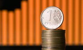 Эксперт объяснил снижение задолженности по кредитам компаний — ПРАЙМ, 06.04.2021