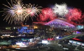 Одни на всех: как в Сочи удалось провести лучшие зимние Игры в истории