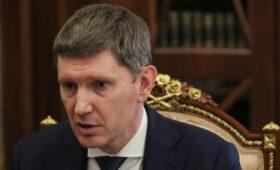 Правительство одобрило законопроект о «золотых визах»