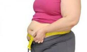 Медики определили главную причину лишнего веса