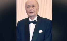 Скончался азербайджанский кинорежиссер Эльдар Кулиев