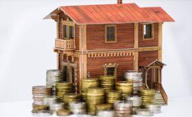 Центробанк сообщил об ускорении роста ипотеки в России — ПРАЙМ, 26.04.2021