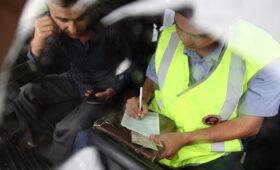 Автоэксперт рассказал, что нужно возить в багажнике, чтобы не оштрафовали — ПРАЙМ, 23.04.2021