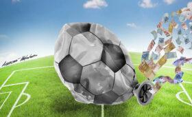 Американские горки европейского футбола: проект Суперлиги приостановлен