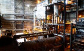 «Сбер» нашел покупателя для крупнейшего производителя цемента в России