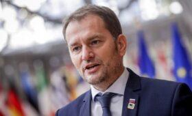 Вице-премьер Словакии заявил о высокопоставленных врагах «Спутника V»