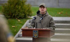 Зеленский запросил Москву о переговорах с Путиным