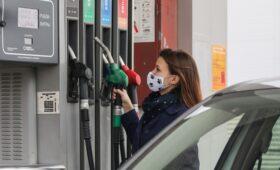 Минфин и Минэнерго увеличат компенсации нефтяникам на ₽350 млрд
