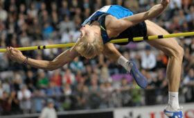 Наказание из прошлого: за что дисквалифицировали легкоатлетов Антюх и Сильнова