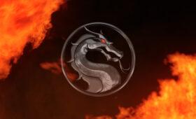 Вышедшая в российский прокат экранизация Mortal Kombat установила рекорд
