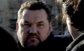 Умер актер и бывший директор киностудии «Беларусьфильм» Игорь Поршнев