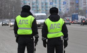 Юрист напомнил, за что могут оштрафовать по дороге на дачу — ПРАЙМ, 28.04.2021