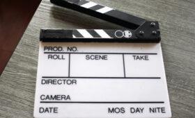 Фильм российского режиссера впервые возглавил кинопрокат в США