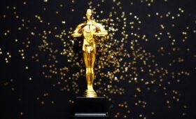 Премия «Оскар»: гостей разместят на вокзале, ведущих – в кинотеатре