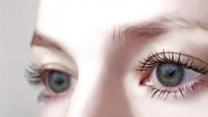 Слепоту будут предсказывать по анализу крови