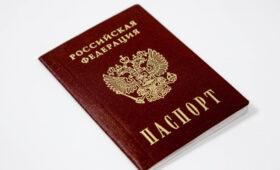 Немецкий футболист Безушков хочет получить российский паспорт и перейти в клуб в РПЛ
