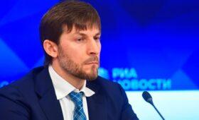 Спецпредставитель Путина подтвердил идею создания углеродной госкомпании