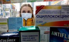 Коронавирус. Нужно ли делать домашние запасы лекарств и продуктов?