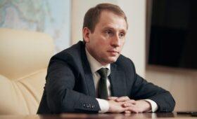 Глава Минприроды рассказал, когда в России закончатся нефть и газ