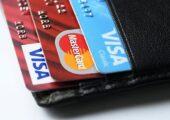 Эксперт дала совет, как обезопасить накопления от мошенников — ПРАЙМ, 08.05.2021